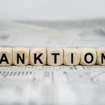 Sanktionen bei Verstoß gegen die Impressumspflicht