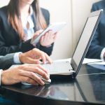 Impressum für Rechtsanwälte: Tipps für die Umsetzung und Muster zum kostenlosen Download