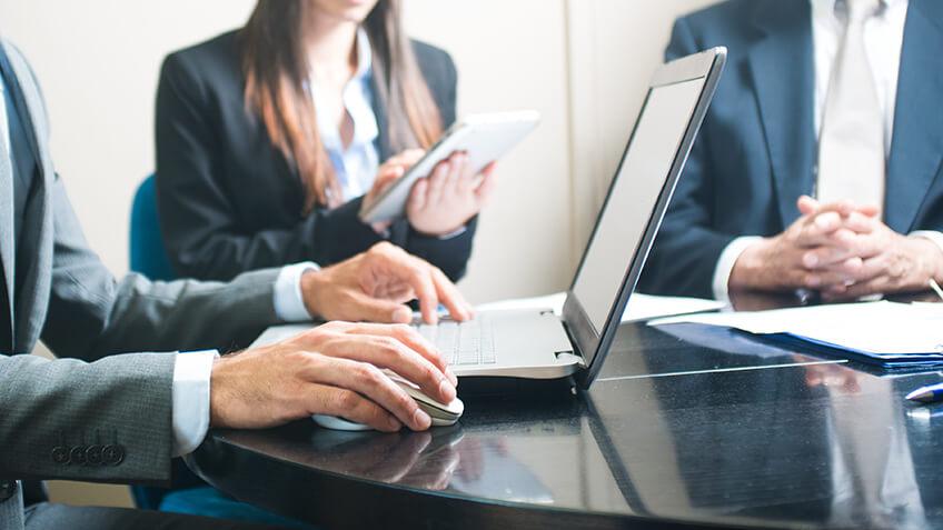 Impressum Für Rechtsanwälte Tipps Für Die Umsetzung Und Muster Zum
